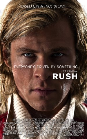 watch movie Rush Rush online 2013 full live hd stream free youtube