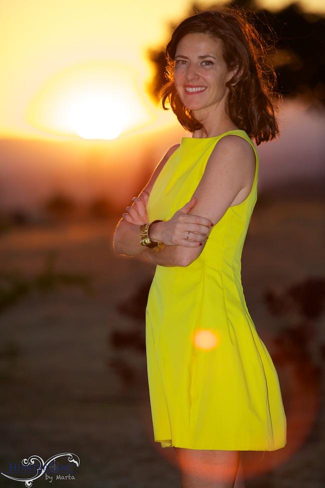 Teria Yabar-Mejor blog de moda-que me pongo-estilo de moda