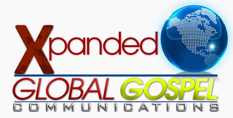 XPANDED GGC, INC.