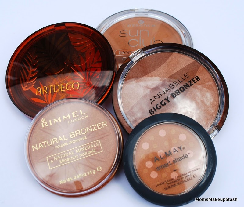 bronzing powder best bronzers bronzer tips choosing the right shade. Black Bedroom Furniture Sets. Home Design Ideas