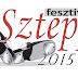 Sztepptánc-fesztivál lesz Budapesten