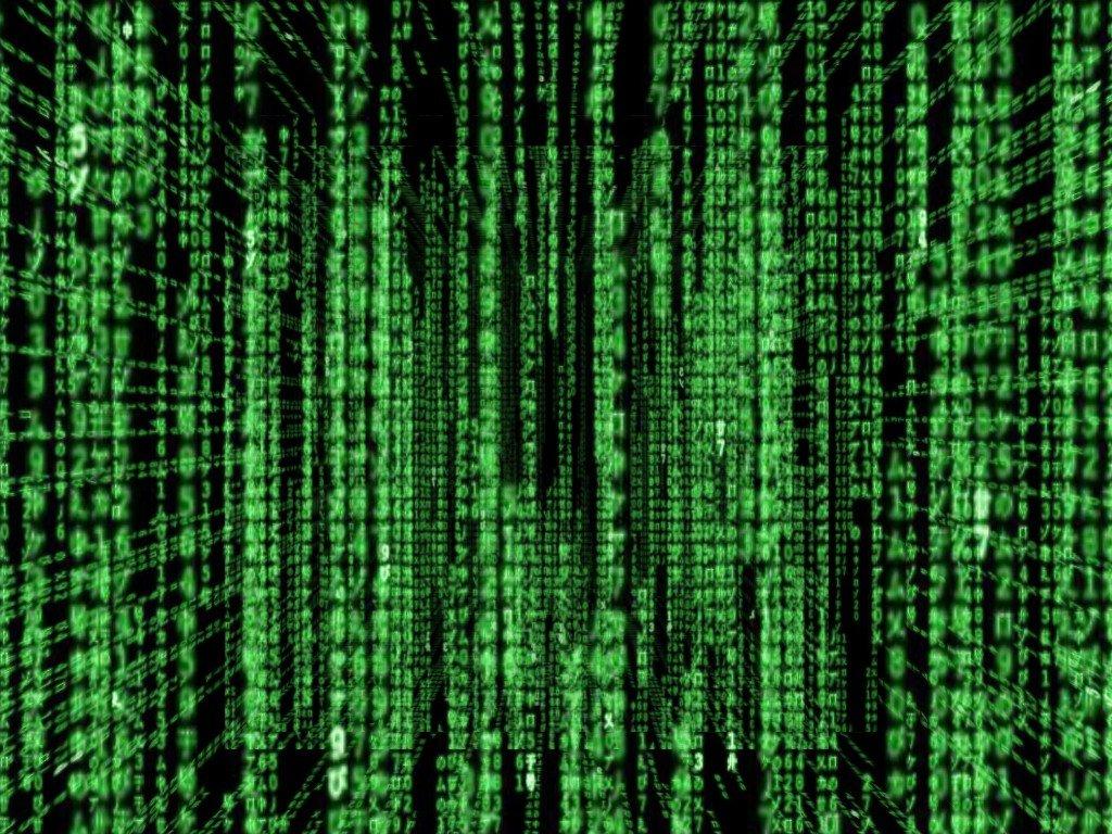 http://4.bp.blogspot.com/-UF7PXo9C5fs/TtKvozh4Z-I/AAAAAAAAAOU/zr3ys29BHcA/s1600/matrix1.jpg