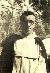 Giuseppe Girotti, OP