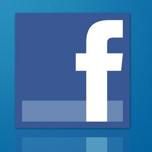 5 Dosa Wanita Di Facebook
