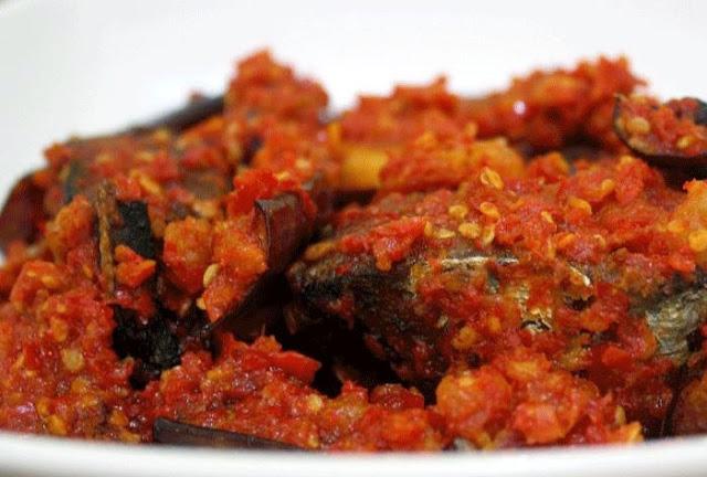 Resep Masakan Ikan Tongkol dan Cara Membuatnya