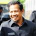 Pilkada Serentak Diusulkan 9 Desember 2015