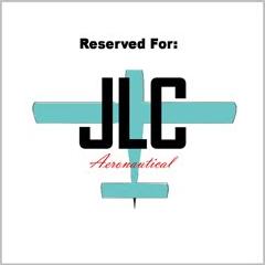 JLC Aeronautical
