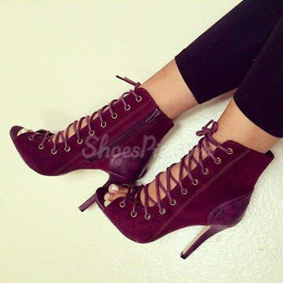 http://www.shoespie.com/product/11047562.html