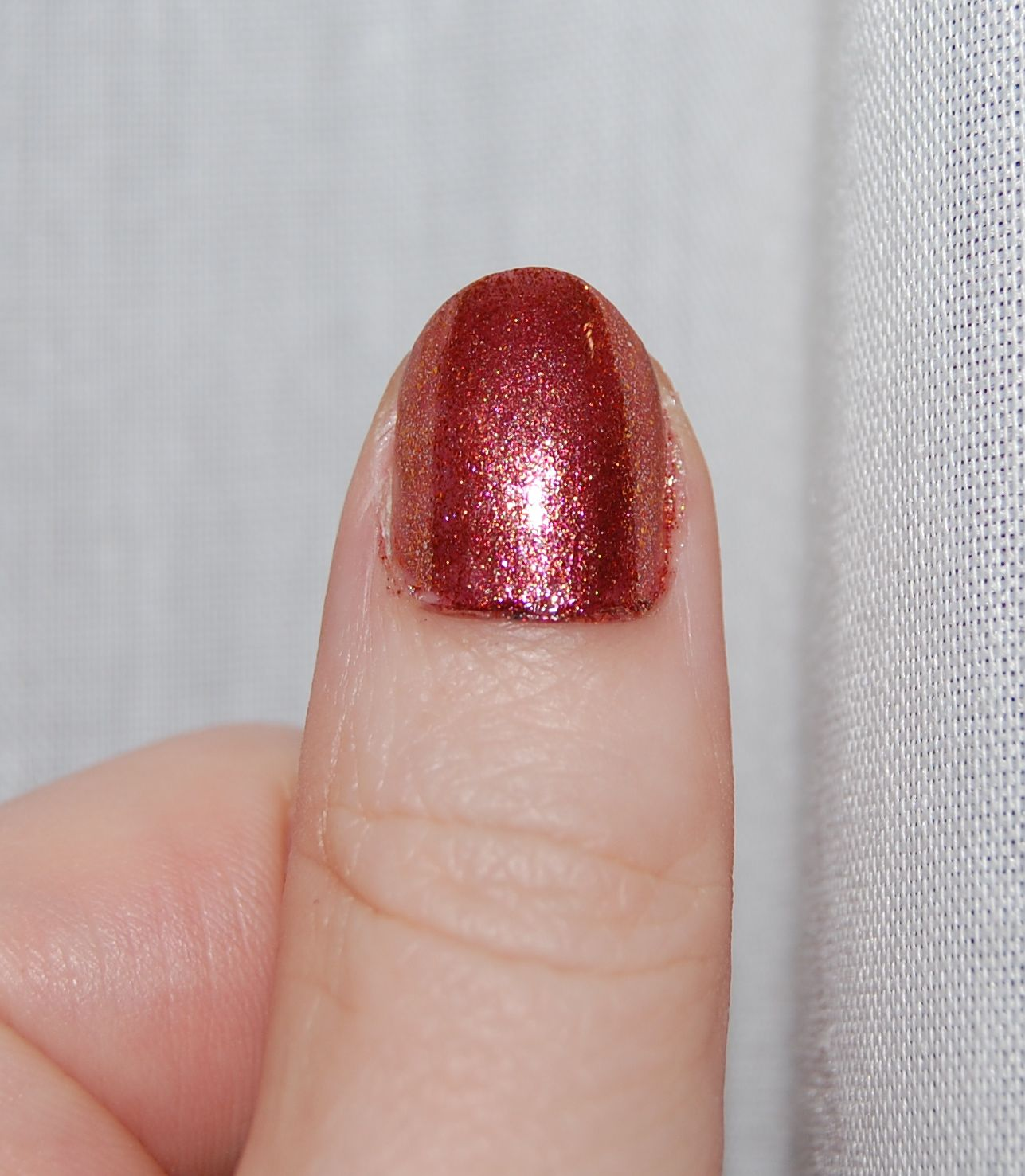 beauty squared: OPI Sp...