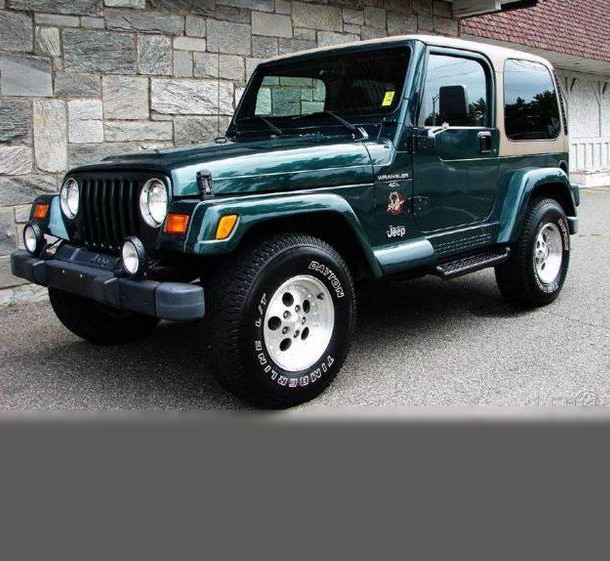 jeep tj fctory service manual 2000 2001 free download repair rh vehiclepdf com jeep wrangler factory service manual jeep wrangler factory service manual