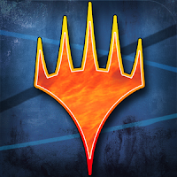Magic 2014 v1.5.0 [Full & Unlocked]