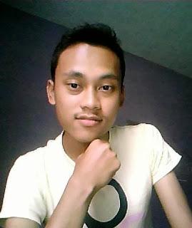 http://danibuldani.blogspot.com/