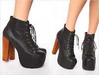 Lita Boots Jeffrey Campbell2