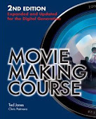 Featured film-makers in: