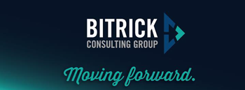 Bitrick Consulting Group