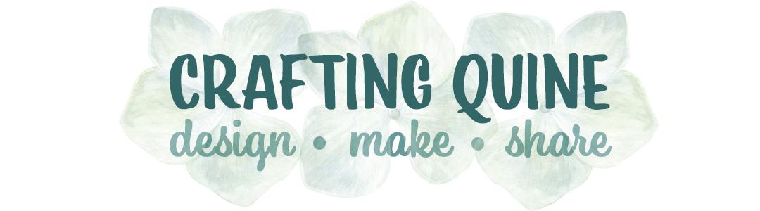 Crafting Quine