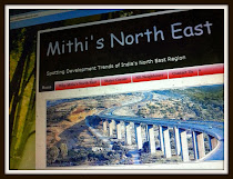 Mithis North East
