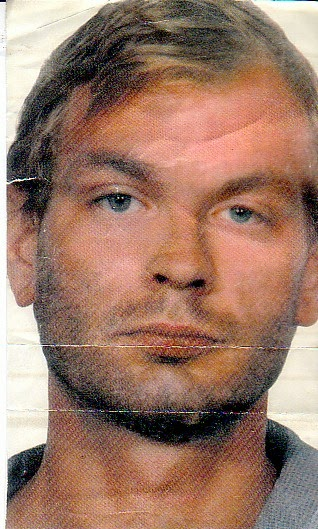 10 pembunuh berantai paling brutal didunia