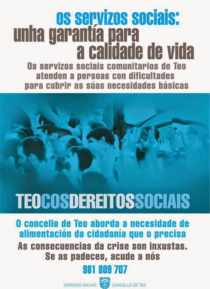 http://www.concellodeteo.com/