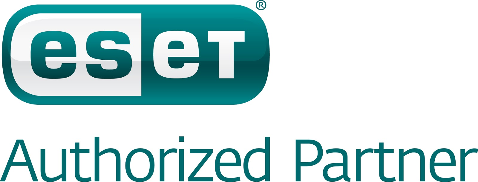 is eset smart security and eset nod32 antivirus username and password ...