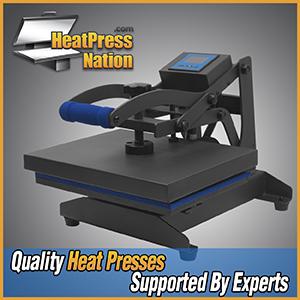 http://www.heatpressnation.com/view-all-heat-presses.html?acc=cfcd208495d565ef66e7dff9f98764da