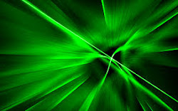 Liturgische Farbe: grün