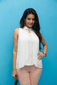 Diksha Panth latest glam pix-thumbnail-11
