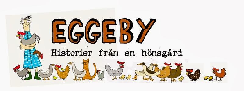 Eggeby