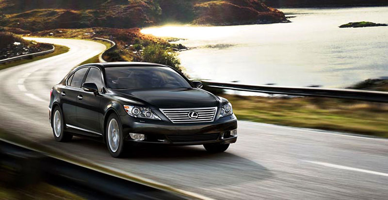 jake 39 s car world consumer reports ranks lexus ls 460l as best car made in 2012. Black Bedroom Furniture Sets. Home Design Ideas