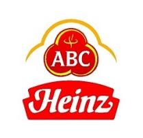 Lowongan Kerja PT Heinz ABC Indonesia Tjariepekerjaan