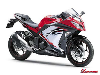 Tampilan-Kawasaki-Ninja-300_4