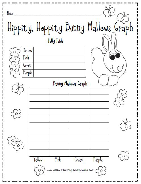 ... worksheets activities slideshows 6378 second grade math worksheets