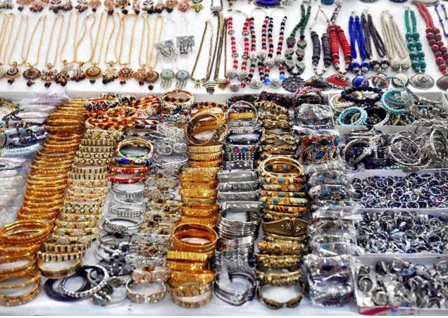 Handicrafts Decoratives Handicrafts Of Gujarat
