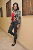Anjana Menon stylish photos gallery-thumbnail-17