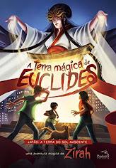 A terra mágica de Euclides
