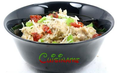 croquetas de pollo, croquetas, croquetas caseras, recetas de cocina, recetas originales, hummus, gastronomía, humor