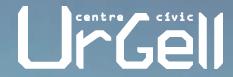 CC Urgell