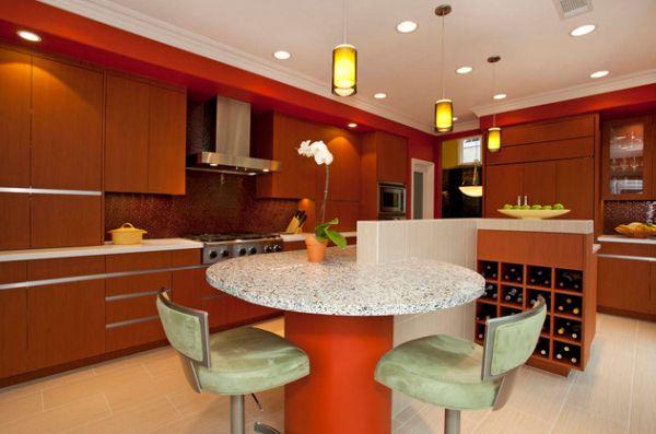 Remodel Works Kitchen Bath