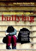 Livro sobre Bullying