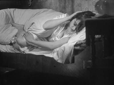 People on Sunday • Menschen am Sonntag (1930)