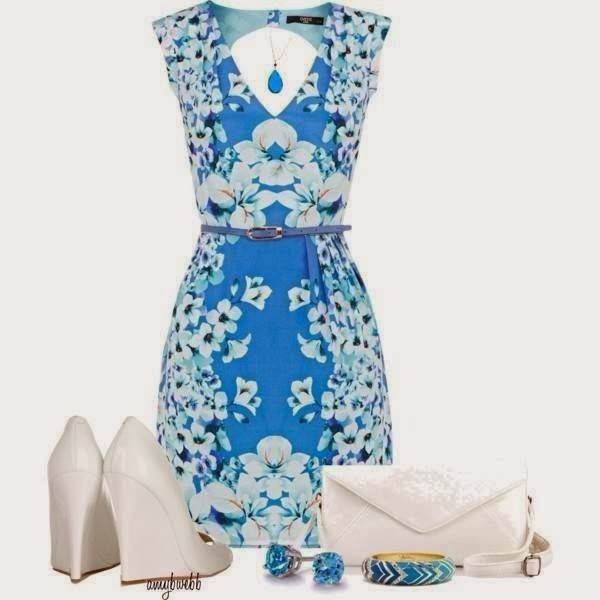 Earrings,  Bag, Shoes,Dress...