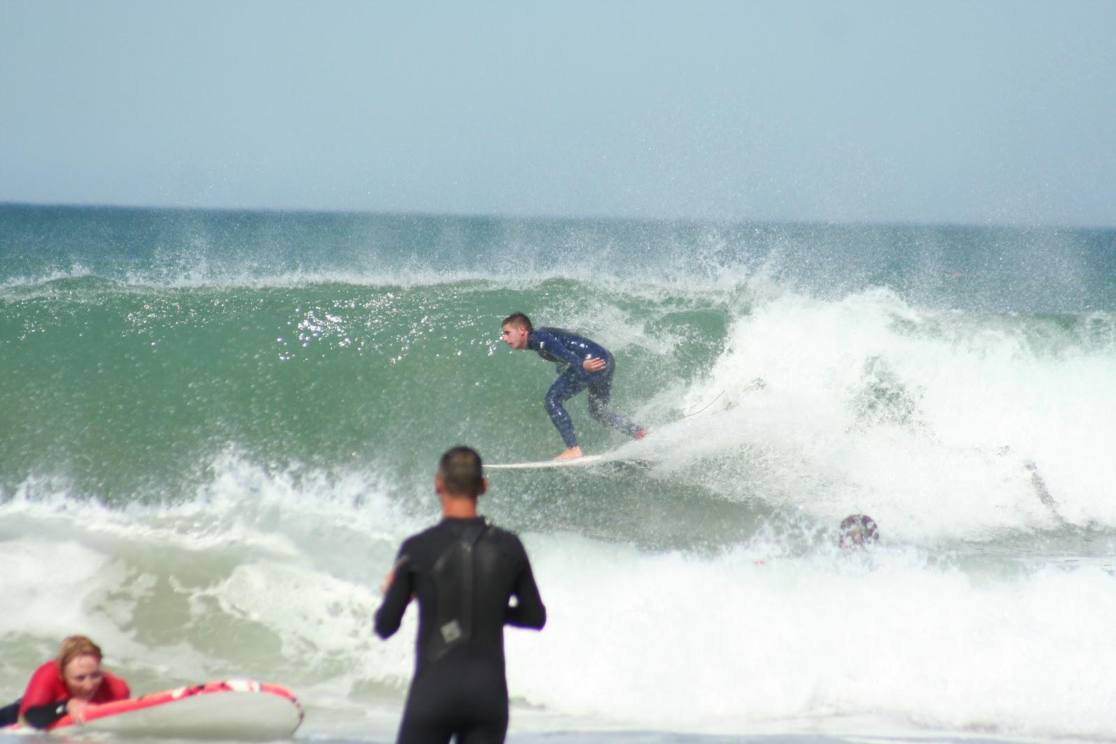 surfcamp spain wellenreiten in andalusien spanien conil. Black Bedroom Furniture Sets. Home Design Ideas