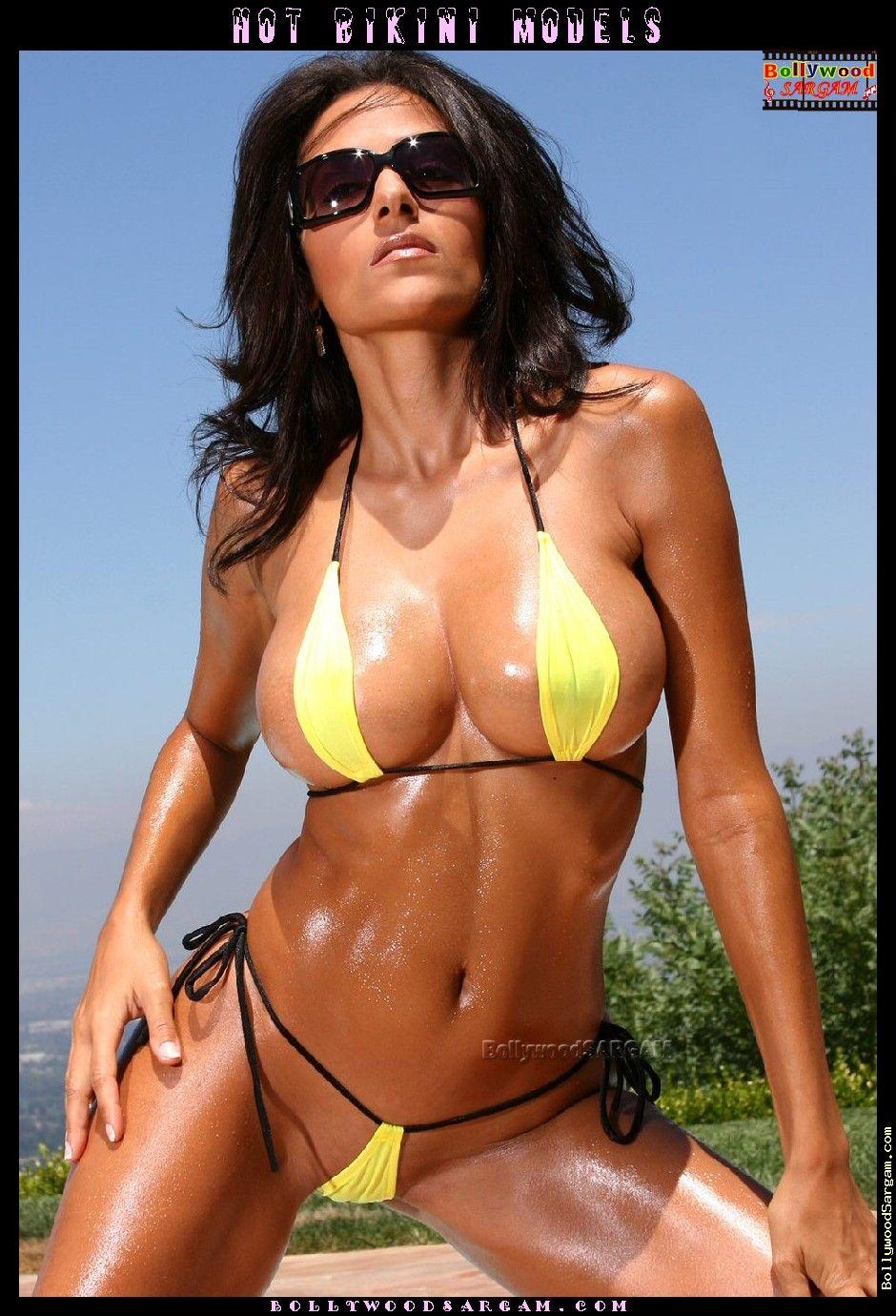 Hot Bikini Country - beerandfoodlove
