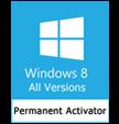 ws8.activator