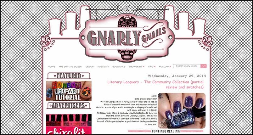 http://www.gnarlygnails.com