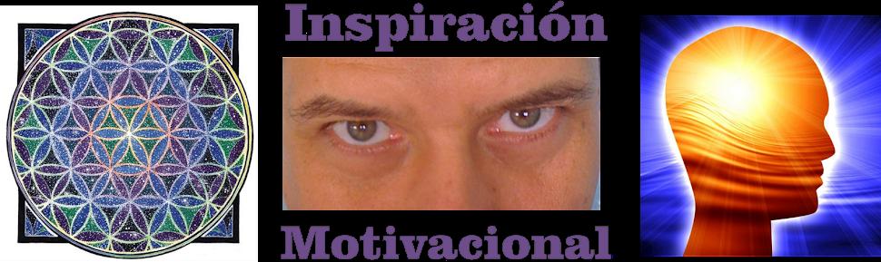 Inspiración Motivacional