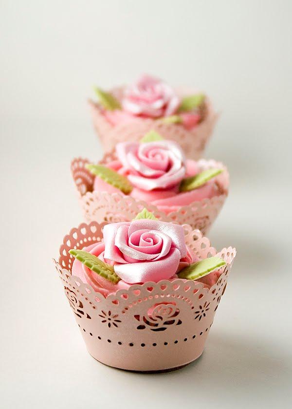 objetivo: cupcake perfecto.: el peligro de comprar revistas y mis
