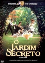 O Jardim Secreto (1993)