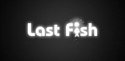 Last Fish v1.1.2 Apk Game Free