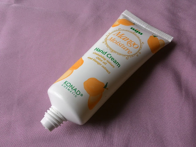 konad-niju-mango-moisture-hand-cream-review.jpg